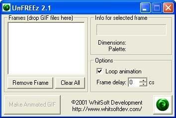 unfreez_screen1_gr-1