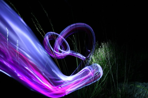 lichtfaktor01.jpg