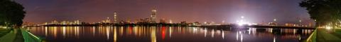 1174768202_d934ea63db_b_boston_at_nigth.jpg