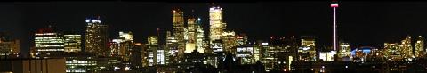 1282378752_ad0ba1e3df_o_nigth_panorama.jpg