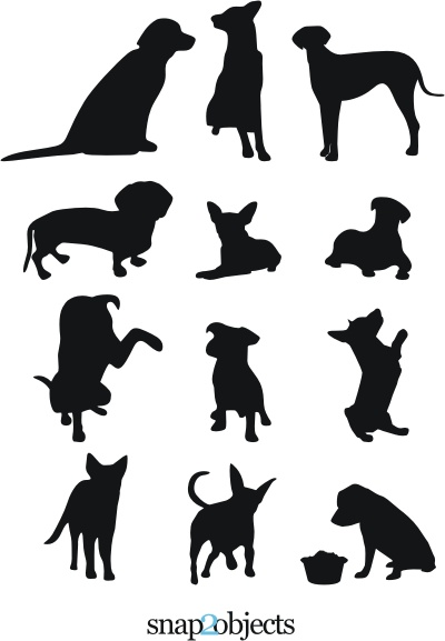 preview_dogs_silhouettes