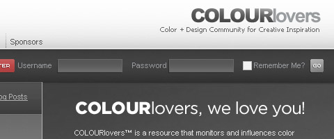 colour-lovers