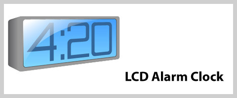 lcd-alarm