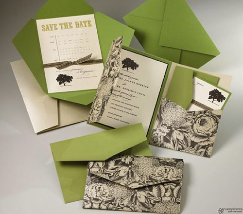 34 wedding invitations Inspiration