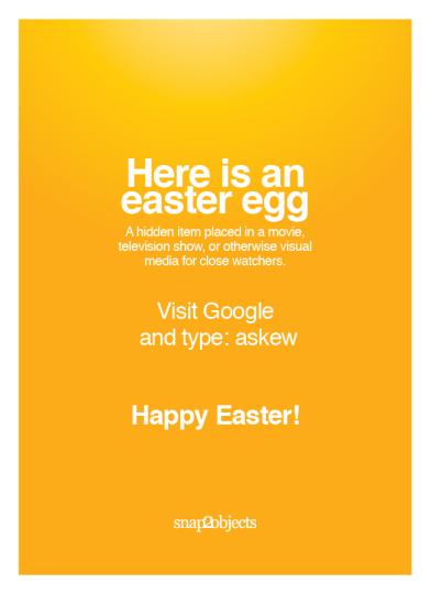 easter egg-06