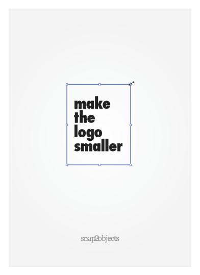 make the logo smaller-05
