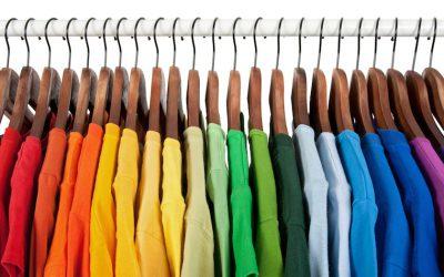 How to Create an Online Shirt Shop