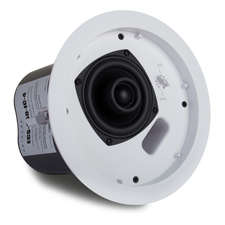 volt speakers craftsman air compressor wiring diagram episode 650 series in ceiling 70 speaker with tile bridge snapav click to enlarge size