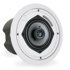 Volt Speakers 2004 Kia Optima V6 Wiring Diagram Episode 600 Commercial Series 70 In Ceiling Speaker Kit Image For