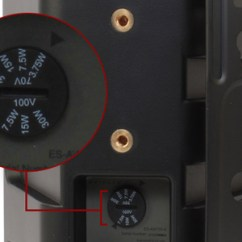Volt Speakers 3 Speed Fan Motor Wiring Diagram Episode All Weather Commercial Series Surface Mount 70 Speaker Easy To Use Tap Settings