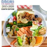 2015-2020 Dietary Guidelines for Americans – How To Get Your Copy