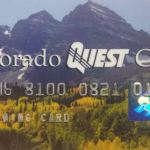 EBT Card Balance Colorado | How To Check Colorado EBT Card Balance