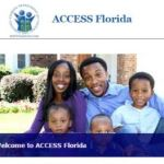 MyFlorida Access Florida Login – www.myflorida.com