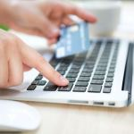 ebtEDGE Login at www.ebtedge.com To Check your EBT Account Balance Information