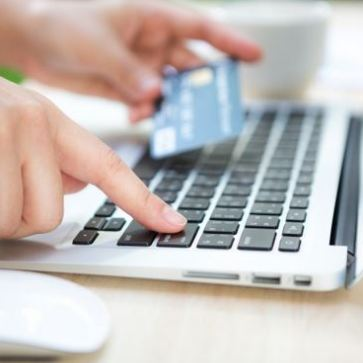 Login www ebtEDGE com To View EBT Account Balance