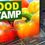 Kentucky Food Stamps Application Guideline | Kentucky Food Benefits