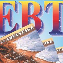 EBT Customer Service Number