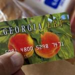 Georgia EBT Card Balance | Steps To Check Your Georgia EBT Card Balance