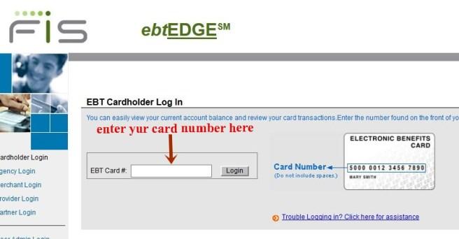 www ebtedge com