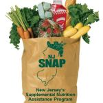 How To Apply For Food Stamp NJ SNAP Benefits – Snap benefits NJ