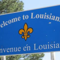 Louisiana Food Stamp Office
