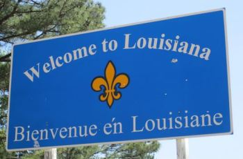 Louisiana Food Stamp Office