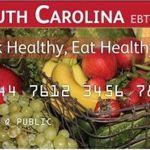 South Carolina EBT Card Balance | How To Check SC EBT Card Balance