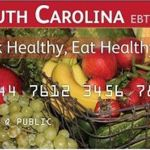 South Carolina EBT Card Balance | How To Check SC EBT Card Balance