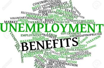 Colorado Unemployment Benefits Application