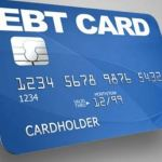 EBT Login To Check Food Stamp Balance/Snap Benefits
