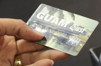 How To Check GUAM Food Stamp Balance