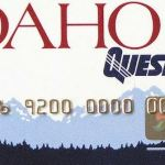 Idaho EBT Card Balance – How To Check Idaho Quest card Balance