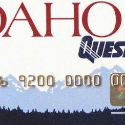 EBT Idaho Payment Schedule