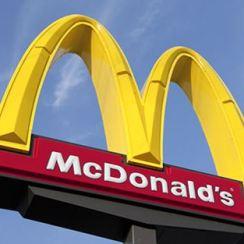 Does McDonald's Accept EBT