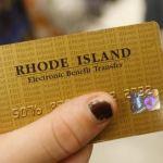 How To Check Rhode Island EBT Card Balance