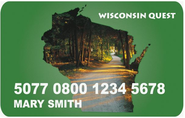 Wisconsin Food Stamp Program