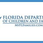 Visit www.myflfamilies.com To Access Florida Assistance Program Online