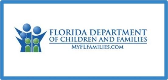 www.myflfamilies.com