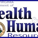 How To Replace Lost West Virginia EBT Card Fast