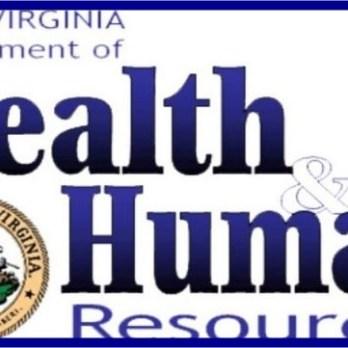 WV EBT Balance - How To Check West Virginia EBT Card Balance