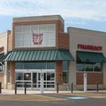 Does Walgreens Accept EBT Card for Food Stamps?