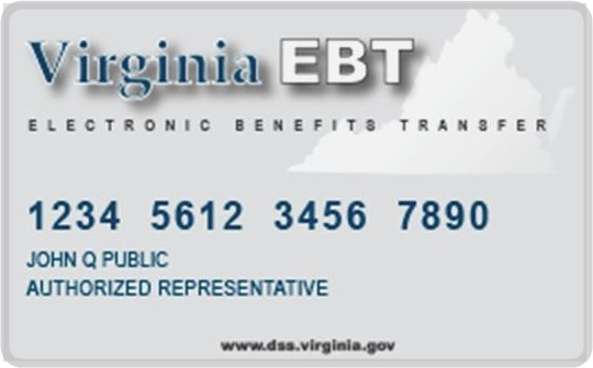 Wv Ebt Images - Reverse Search