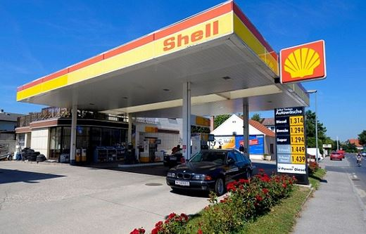 Gas Stations That Accept Food Stamps