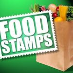 Colorado Food Stamps Application Guide & Eligibility Requirements