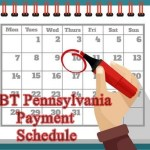 Pennsylvania Food Stamp Payment Dates – EBT Pennsylvania Payment Schedule For 2018