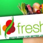 California Food Stamps Online Application Guide & Requirement