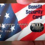 How To Check Tennessee EBT Card Balance – Tn EBT Card Balance Check
