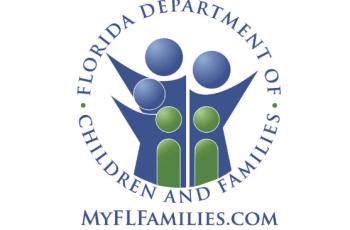 create My Access Florida Account