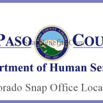 Colorado Snap Office Locations By County And Their Phone Number