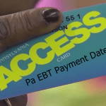Pa Snap Payment Schedule 2018 – Pa EBT Payment Dates